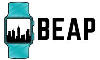 BEAP Lab